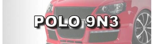 POLO 9N3