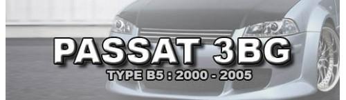 PASSAT 3BG 00-05