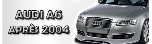 A6 ( après 2004 )