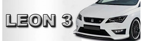 LEON 3