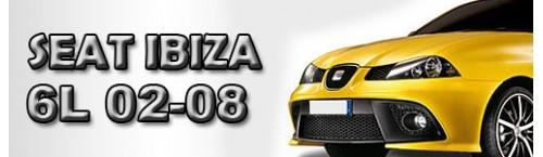IBIZA 02-08