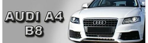 A4 B8 (08 -)