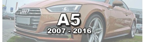 A5 (2007-2016)