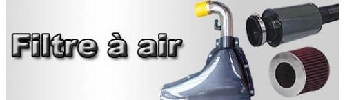 Filtre à air universel