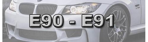 E90 - E91