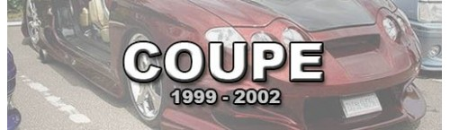 COUPE 99-01