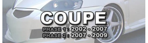COUPE 02-09