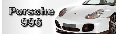 PORSCHE 996 (911)