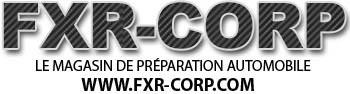 FXR-Corp