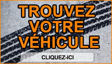 Choix voiture tuning